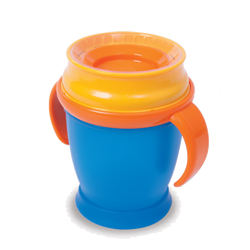 360cup-blue-large.png