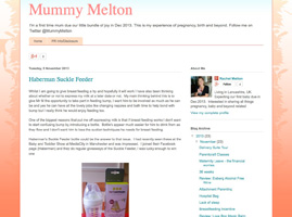 mummy-melton.jpg