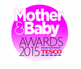 Mother%26BabyAwards+2015.png