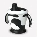 product-cow-cup.jpg
