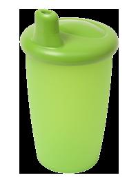 classic-beaker.png