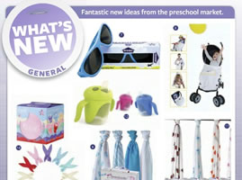 Progressive Preschool