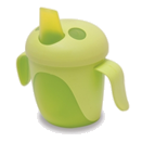 hp-products-birdcup-green.png