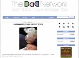 dad-network.jpg