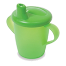 hp-products-classiccup-green.png
