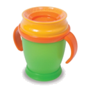 hp-products-360cup-green.png