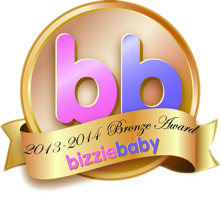 BB- Award Logo Bronze.jpg