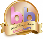 bb awards logo bronze
