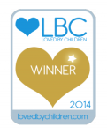 LBC Award GOLD.png