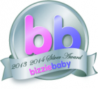 bb-awards-logo-silver-2014.jpg