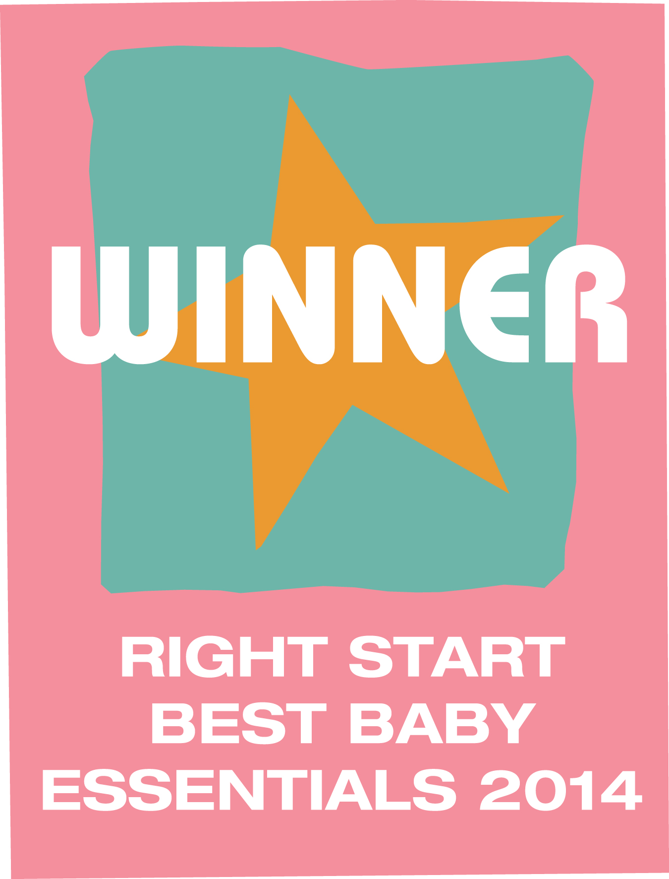RS Baby Winner ol award 14.jpg