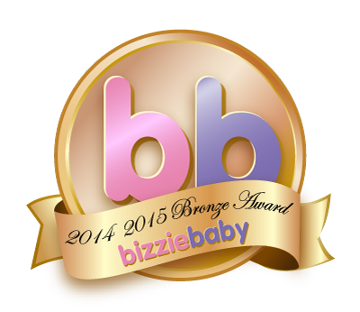 bb awards logo bronze web