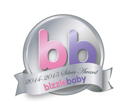 bb awards logo silver web