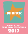 Right Start BBE Winner 2017