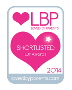 LBP-Awards-2014-Shortlisted-WEB.png
