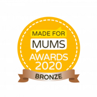MFM Awards 2020 Bronze 01