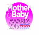 Mother&BabyAwards 2015.png