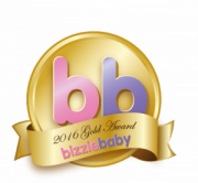 bb awards logo gold WEB