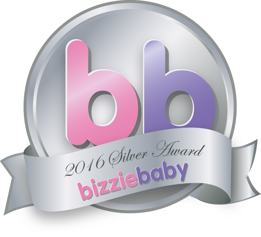 bb awards logo silver