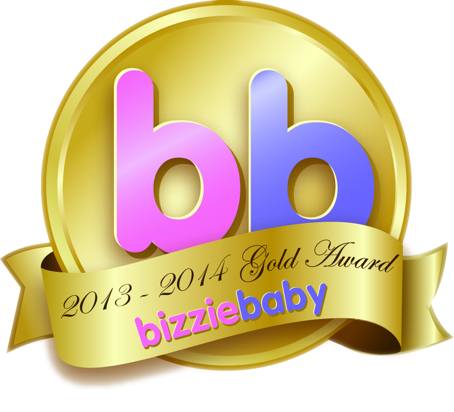 BB- Award Logo Gold.jpg