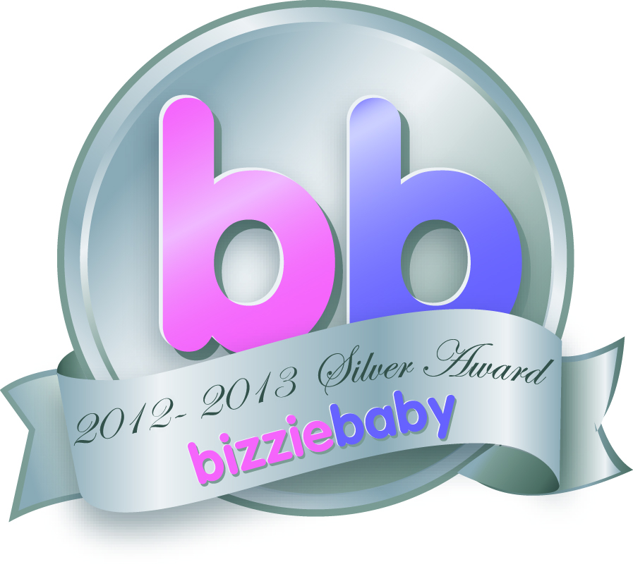 BB- Silver awards logo.jpg