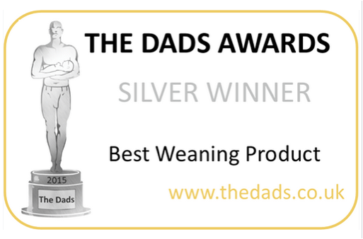 The Dads Awards